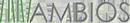 logo_ambios-130C