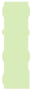 2013-vert