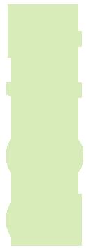 2017-vert