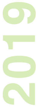 2019-vert